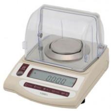 Весы ювелирные ViBRA CT-603CE