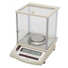 Весы ювелирные ViBRA CT-1602GCE