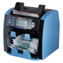 Счетчики и сортировщики банкнот