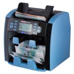 Счетчики и сортировщики банкнот (13)
