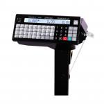 Весы с печатью этикеток (12)