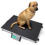 Весы для взвешивания животных (7)