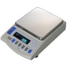 Весы лабораторные ViBRA LN-2202RCE