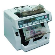 Купюросчетная машина Magner 35 S