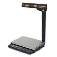 Весы МК-15.2 ТН21