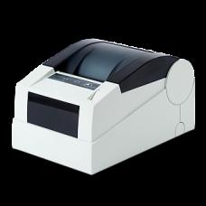 Фискальный регистратор Штрих М-01 Ф
