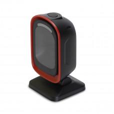 Сканер Мercury 8500 P2D USB