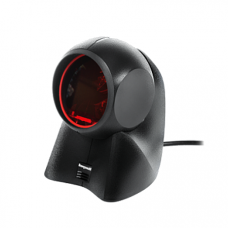 Сканер Honeywell MS-7120 Orbit USB