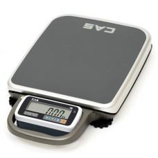 Весы PB-150
