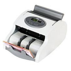 Купюросчетная машина PRO 40 NEO