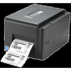 Принтер TSC TE-200 USB термотрансферный