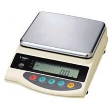 Весы лабораторные ViBRA SJ-12KCE