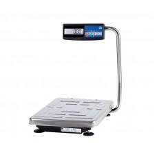 Весы TB-S 200 A2