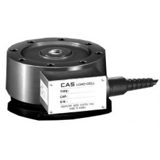 Тензодатчик CAS LS-100T