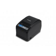 Принтер этикеток Mertech (Mercury) Mprint LP 80 Termex
