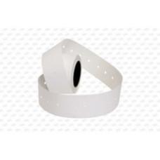 Этикет-лента 21х12 (1000шт/р) белая