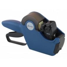 Этикет-пистолет  PRONTO H8