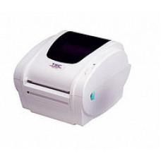 Принтер TSC TDP-247 USB термо