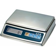 Весы PWII-5H