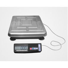 Весы TB-S 32 A1