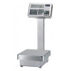 Весы лабораторно-промышленные ViBRA FS-30KO.1G-i02