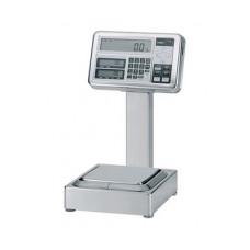 Весы лабораторно-промышленные ViBRA FS-3202-i02