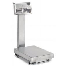 Весы лабораторно-промышленные ViBRA FS-60KO.1G-i02