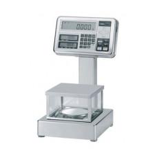 Весы лабораторно-промышленные ViBRA FS-623-i02