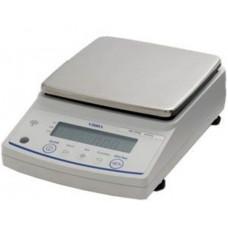 Весы лабораторные Vibra AB-12001CE
