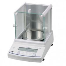 Весы лабораторные Vibra AB-623CE