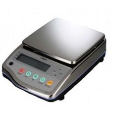 Весы лабораторные ViBRA CJ-6200ER